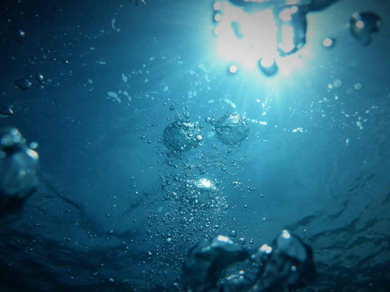 3 Potential Health Impacts of Hard Water