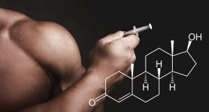 Top 5 Tricks to Boost Your Testosterone Levels