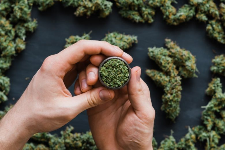 8 Recreational Activities To Do When High At Your House